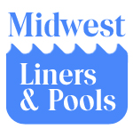 Midwest Liners & Pools - Replacement Liners and New Inground Pools