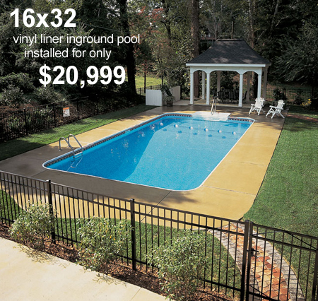 more inground pool for your money image by www.midwestlinersandpools